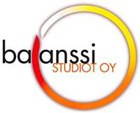 balanssin-logo