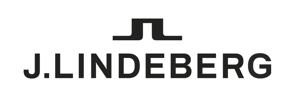 JLindeberg_Combination_Mark_black