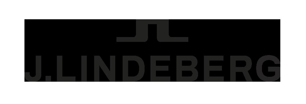 JLindeberg_Combination_Mark_black