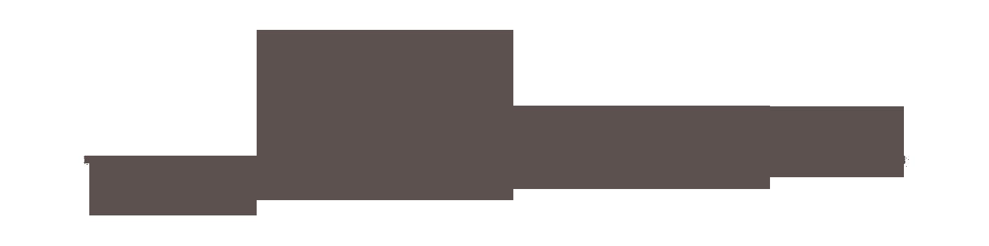 Sauma Logo